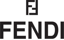 Оправы FENDI, Очки FENDI